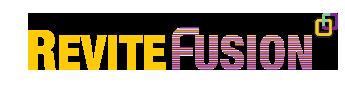 Revite Fusion