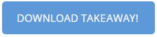 Download Take Away