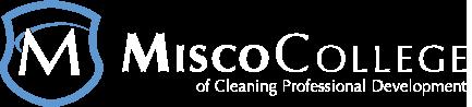 Misco College